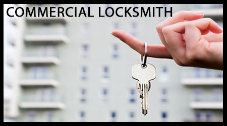 Exclusive Locksmith Service Skokie, IL 847-713-5691